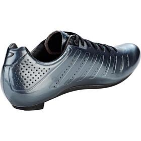 Giro Empire SLX Miehet kengät , harmaa